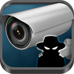 Spy Camera HD ratings and reviews, features, comparisons, and app alternatives