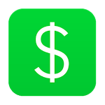 Square Cash ratings and reviews, features, comparisons, and app alternatives