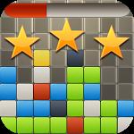 Square Smash Free ratings, reviews, and more.