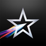 Star Sports Live Cricket Score ratings, reviews, and more.