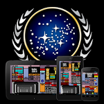 Star Trek Live Wallpaper ratings and reviews, features, comparisons, and app alternatives