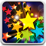 Stars Live Wallpaper ratings and reviews, features, comparisons, and app alternatives