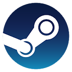 Steam ratings and reviews, features, comparisons, and app alternatives