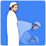 Step By Step Salah - Namaz ratings and reviews, features, comparisons, and app alternatives