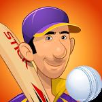 Stick Cricket Premier League ratings, reviews, and more.