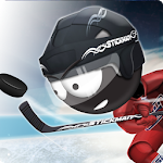 Stickman Ice Hockey ratings and reviews, features, comparisons, and app alternatives