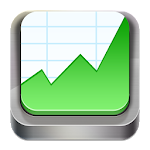 Stocks: Realtime Quotes Charts ratings, reviews, and more.