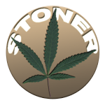 Stoner Memory Test: Weed Brain ratings and reviews, features, comparisons, and app alternatives