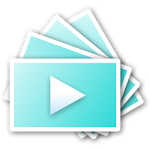 Stop Motion Maker - KomaDori L ratings and reviews, features, comparisons, and app alternatives