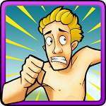Streaker Run ratings and reviews, features, comparisons, and app alternatives