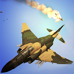 Strike Fighters ratings and reviews, features, comparisons, and app alternatives