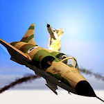 Strike Fighters Israel ratings and reviews, features, comparisons, and app alternatives