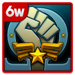 Strikefleet Omega™ - Play Now! ratings and reviews, features, comparisons, and app alternatives
