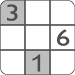 Sudoku Free ratings, reviews, and more.