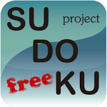Sudoku project FREE ratings and reviews, features, comparisons, and app alternatives