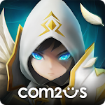Summoners War ratings, reviews, and more.