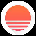 Sunrise Calendar ratings, reviews, and more.