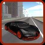 Super Sport Car Simulator ratings, reviews, and more.