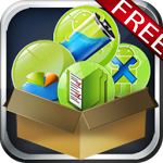 Super aTool Box-cache battery ratings and reviews, features, comparisons, and app alternatives