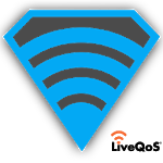 SuperBeam | WiFi Direct Share ratings and reviews, features, comparisons, and app alternatives