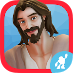 Superbook Bible, Video & Games ratings, reviews, and more.