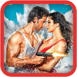 Superhit Bollywood Movies ratings and reviews, features, comparisons, and app alternatives