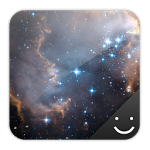 Supernova Theme ratings and reviews, features, comparisons, and app alternatives