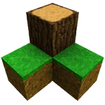 Survivalcraft ratings and reviews, features, comparisons, and app alternatives