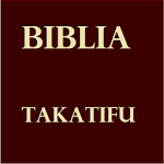 Swahili Bible, Biblia Takatifu ratings and reviews, features, comparisons, and app alternatives