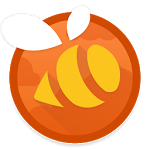 Swarm — by Foursquare ratings, reviews, and more.