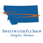Sweetwater Fly Shop ratings and reviews, features, comparisons, and app alternatives