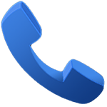 Swipe Dialer Free ratings and reviews, features, comparisons, and app alternatives