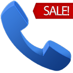 Swipe Dialer Pro ratings and reviews, features, comparisons, and app alternatives