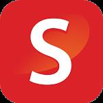 Swipr (beta) ratings, reviews, and more.