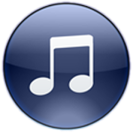 Sync iTunes to android-windows ratings and reviews, features, comparisons, and app alternatives