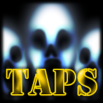 T.A.P.S ratings and reviews, features, comparisons, and app alternatives
