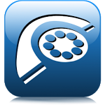 TAKEphONE contacts dialer ratings, reviews, and more.