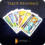 TAROT READINGS ratings, reviews, and more.