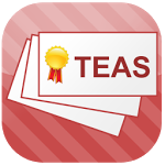 TEAS Flashcards ratings, reviews, and more.