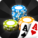 TEXAS HOLDEM POKER OFFLINE ratings, reviews, and more.