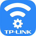 TP-LINK Tether ratings, reviews, and more.