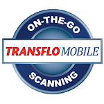 TRANSFLO Mobile ratings and reviews, features, comparisons, and app alternatives