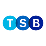 TSB Mobile Banking ratings and reviews, features, comparisons, and app alternatives