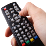 TV Remote Control (PRO) ratings, reviews, and more.