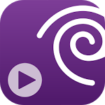 TWC TV® ratings, reviews, and more.