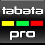 Tabata Pro - Tabata Timer ratings, reviews, and more.