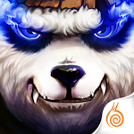 Taichi Panda ratings, reviews, and more.