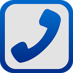 Talkatone free calls & texting ratings, reviews, and more.