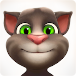 Talking Tom Cat ratings, reviews, and more.