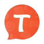 Tango - Free Video Call & Chat ratings, reviews, and more.